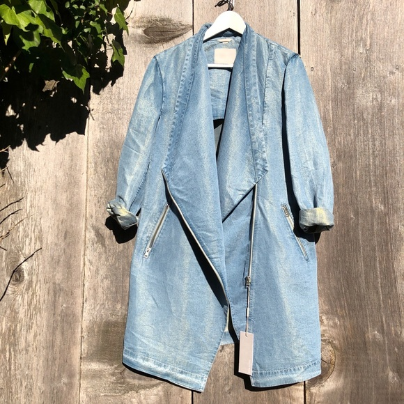 2211344928 Soia   Kyo Jackets   Coats